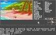 logo Emulators MINDSHADOW (BETA) [ST]